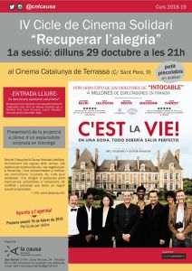 cartell_cine_1a_sessio_IV